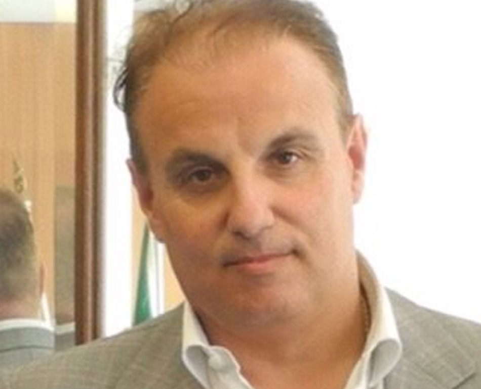 Claudio Pica
