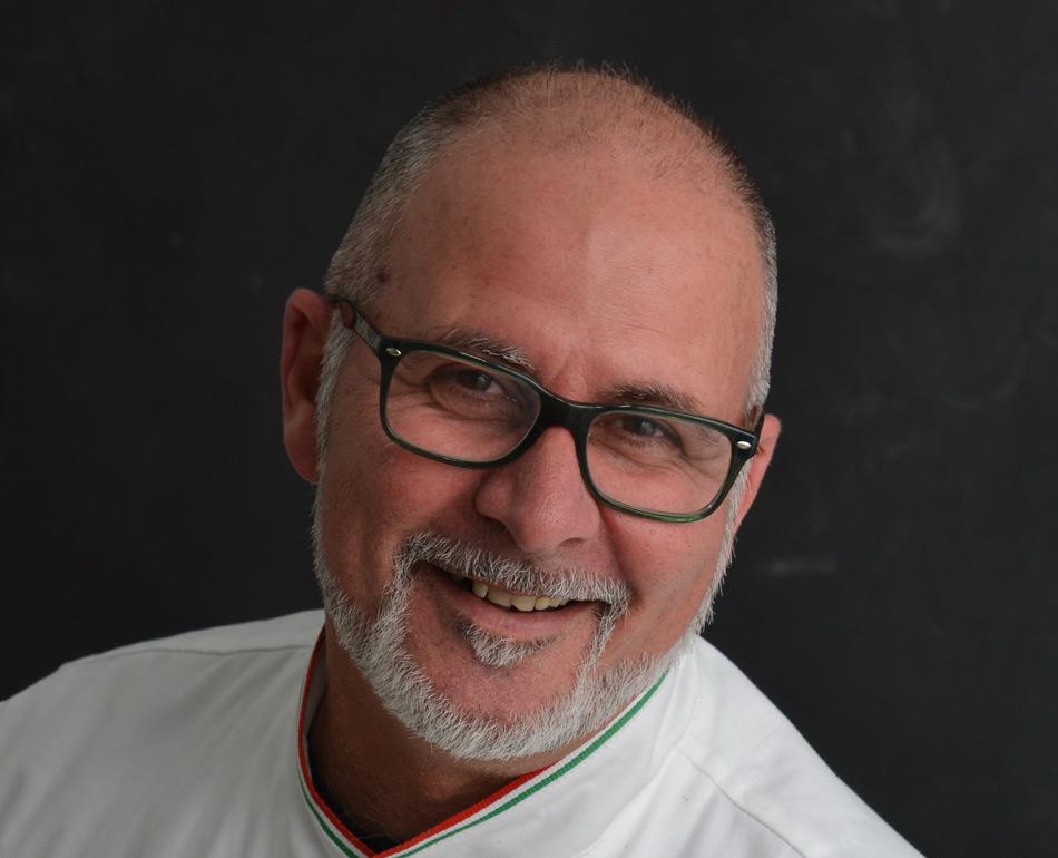 Vincenzo Lenzi