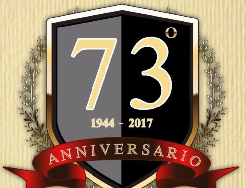SABATO 11 NOVEMBRE SI CELEBRA LA 73^ ASSEMBLEA DI FONDAZIONE DELL'A.E.P.E.R. AL ROME CAVALIERI WALDORF ASTORIA (VIA CADLOLO, 101)