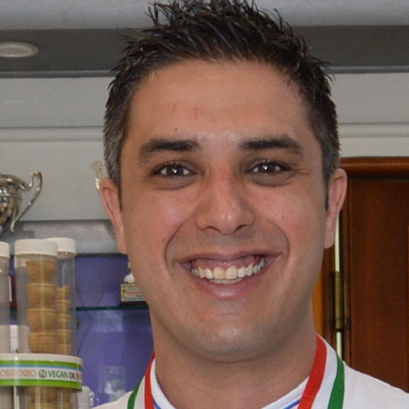 Eugenio Morrone