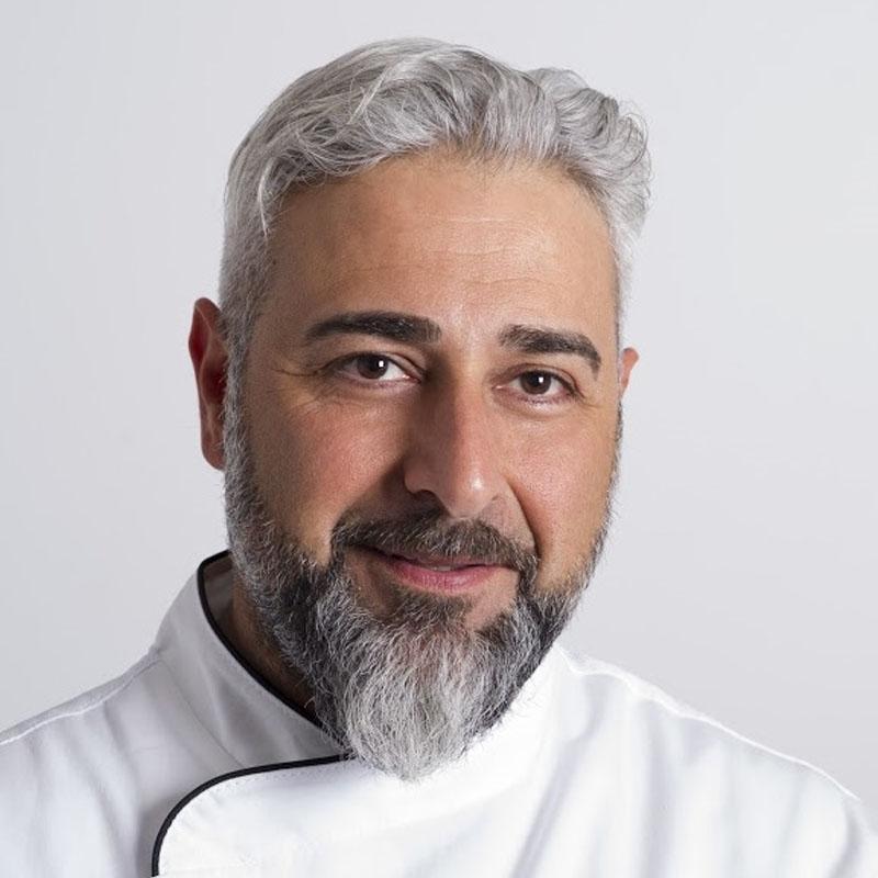 Giorgio Carlo Bianchi