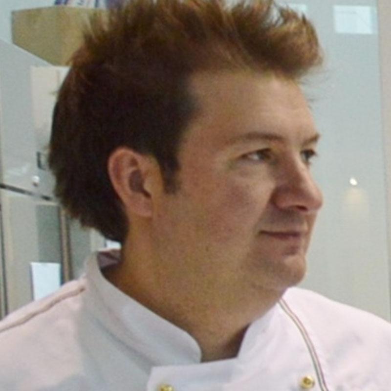 Mario Serani