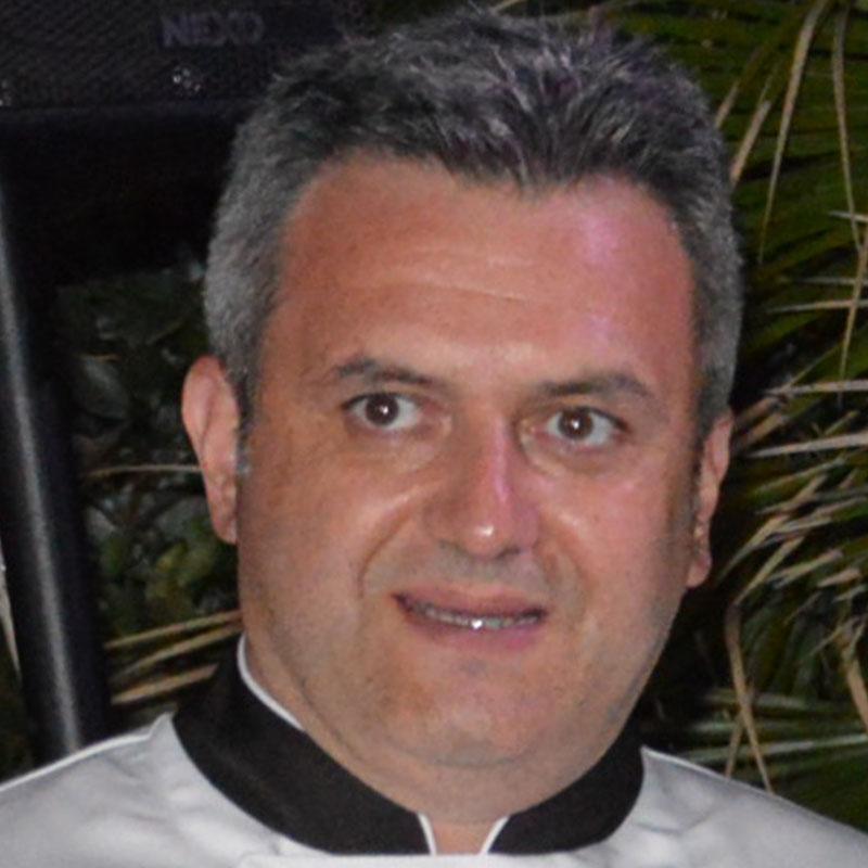 Vincenzo Pennestrì